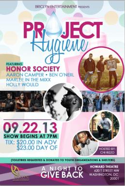 Project-Hygiene-9.22-flier