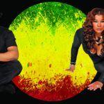 "Musiq Soulchild/Syleena Johnson - ""9INE"" (CD Review)"