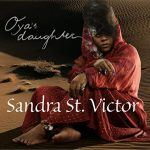 Sandra St. Victor – True North