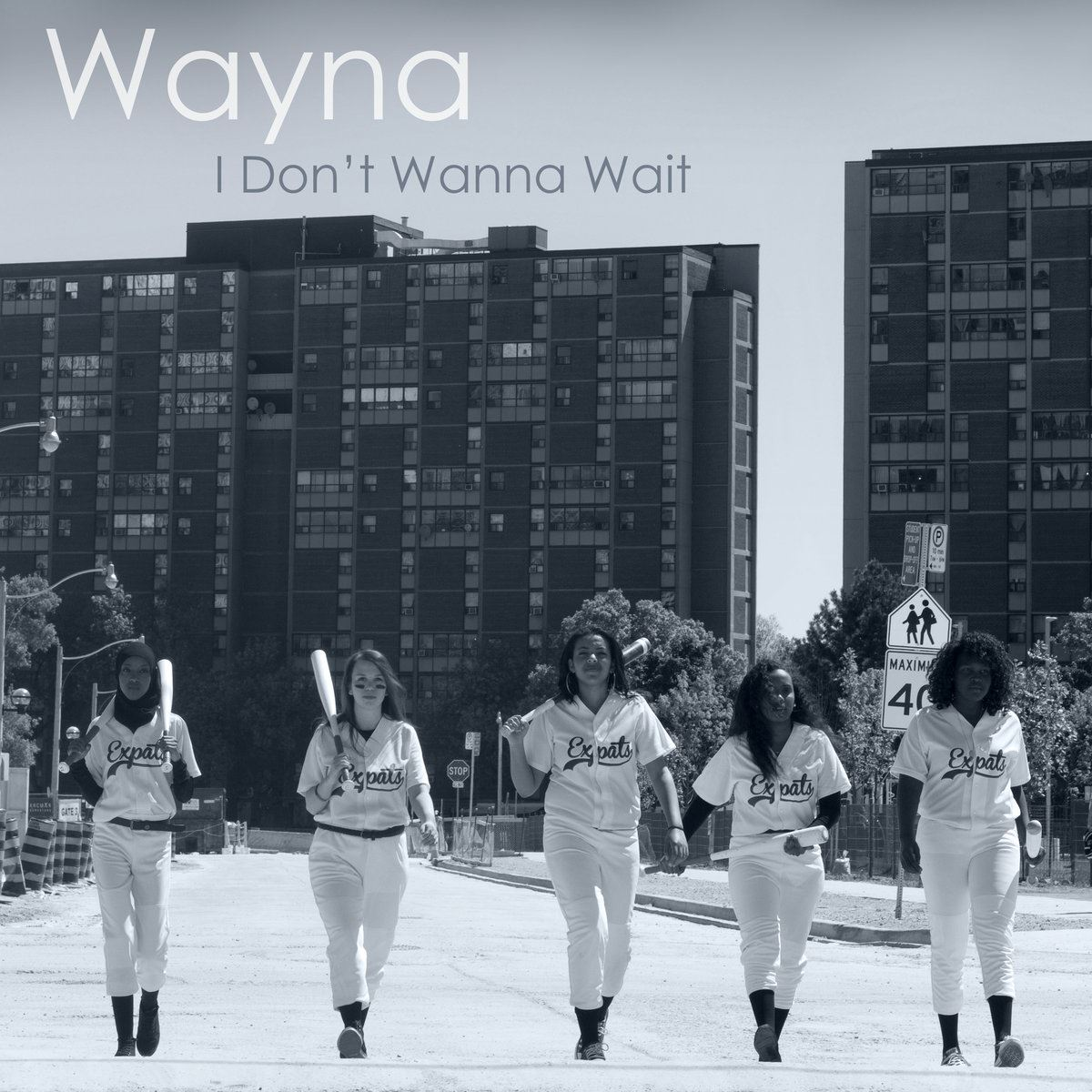 wayna-i-dont-wanna-wait