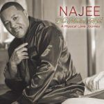 GFM Spotlight Interview: Najee