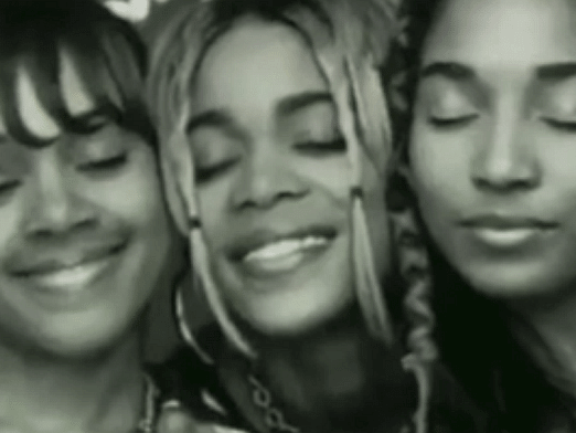 tlc-meant-to-be-official-music-video
