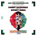 "#GetGrown: Donny Hathaway – ""Bossa Nova"""