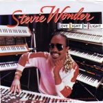 "#GetGrown: Stevie Wonder – ""Love Light In Flight"""