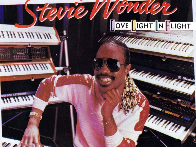stevie-wonder-love-light-in-flight-motown-2