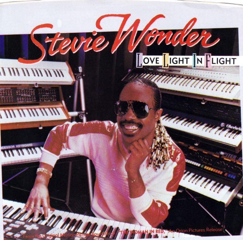 stevie-wonder-love-light-in-flight-motown-2