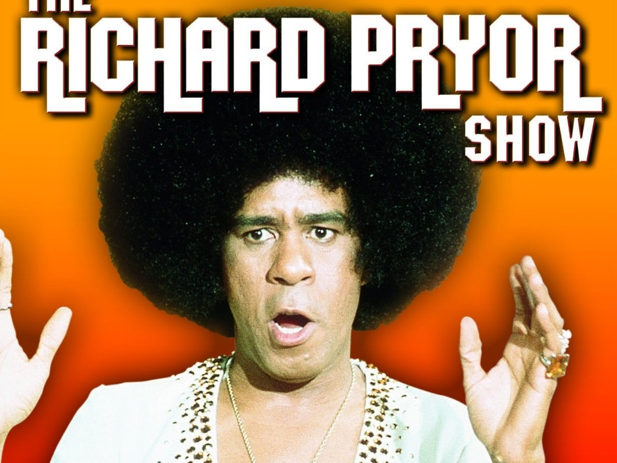 RichardPryor-Showx