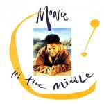 GFM: In The Middle