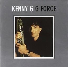 Kenny G G-Force