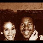 "Song of the Day: Whitney Houston: ""You Give Good Love"" (Produced by Kashif)"