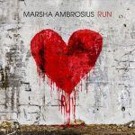 "New Music: Marsha Ambrosius: ""Run"""
