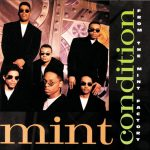 "#GetGrown: Mint Condition – ""Someone To Love"""