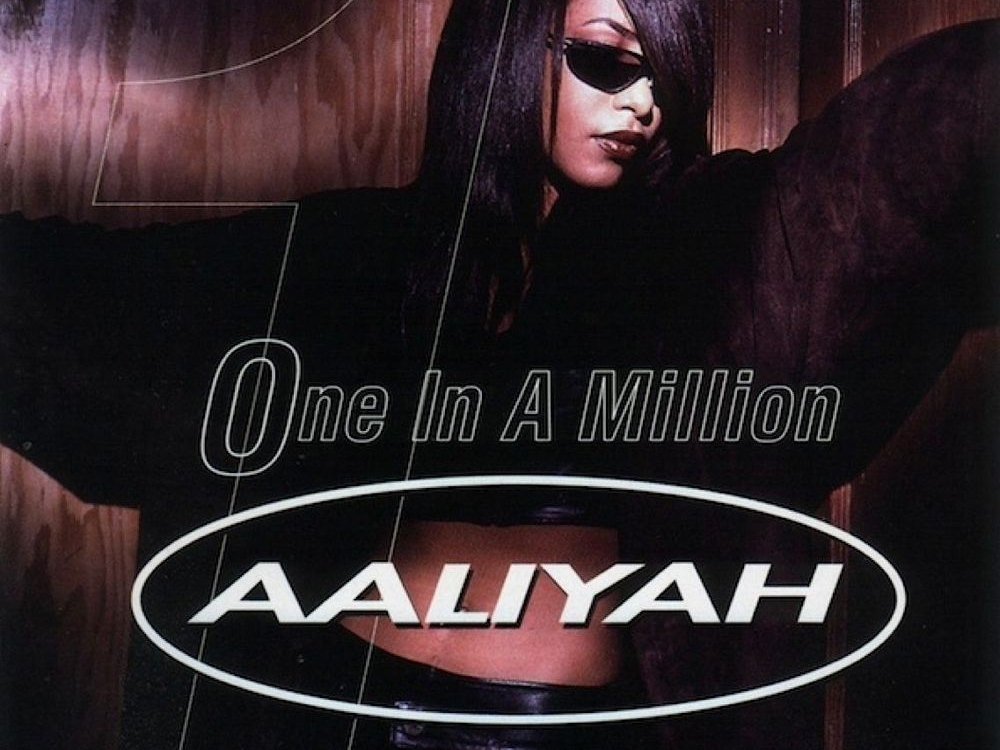 aaliyah-one-in-a-million