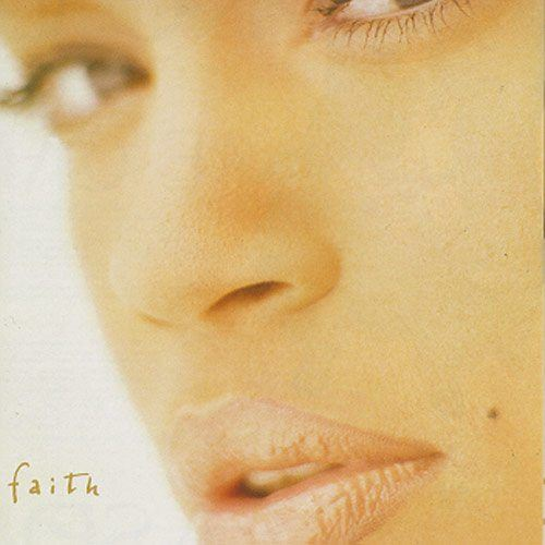 faith-evans-album-cover