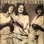 "#GetGrown: The Jones Girls -""You Gonna Make Me Love Somebody Else"""