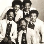 "#GetGrown=The Spinners ""It's A Shame"" (Soul! 1973)"