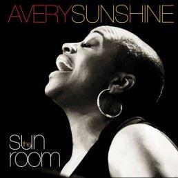 averysunshine-sunroom