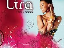 lira-feel-good