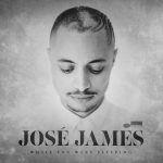 GFM Spotlight Interview: José James