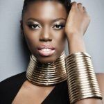 GFM Interviews: Lira