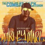 #BMM14: The Combat Jack Show – The Marley Marl Episode