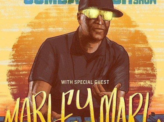 marley-marl-the-combat-jack-show-lead