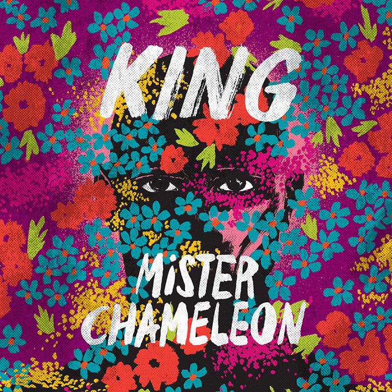KING_MisterChameleon_FINAL_800