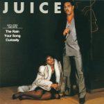 "#GetGrown: Oran ""Juice"" Jones – ""The Rain"""