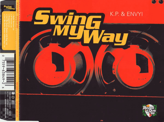 Swing-My-Way-e1406812478861