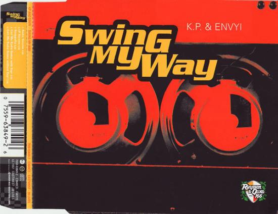 Swing-My-Way-e1406812478861