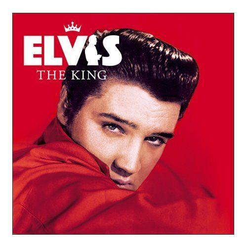 elvis-presley-elvis-the-king-4071251