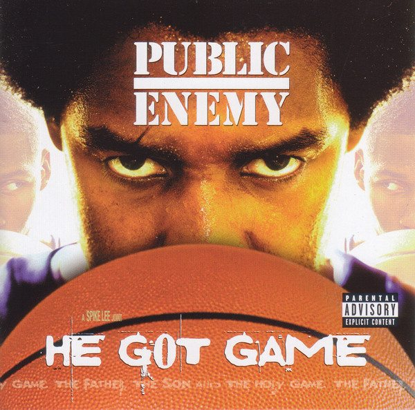 public-enemy-he-got-game