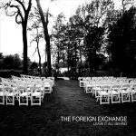 "#GetGrown: The Foreign Exchange – ""Daykeeper"" feat. Muhsinah"