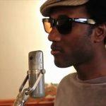 #GetIntoIt: Billie Jean by Aloe Blacc & The Grand Scheme