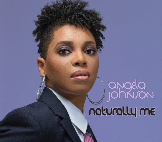 angela-johnson-naturally-me