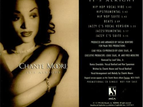 chante-moore-it's-alright