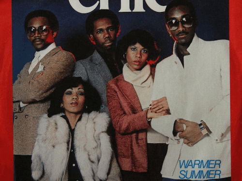 chic_good-times2