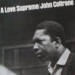 John Coltrane - A Love Supreme (Full album, 1964)