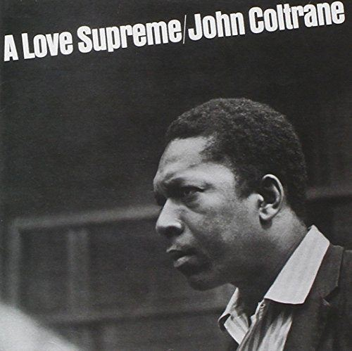 coltrane-a-love-supreme