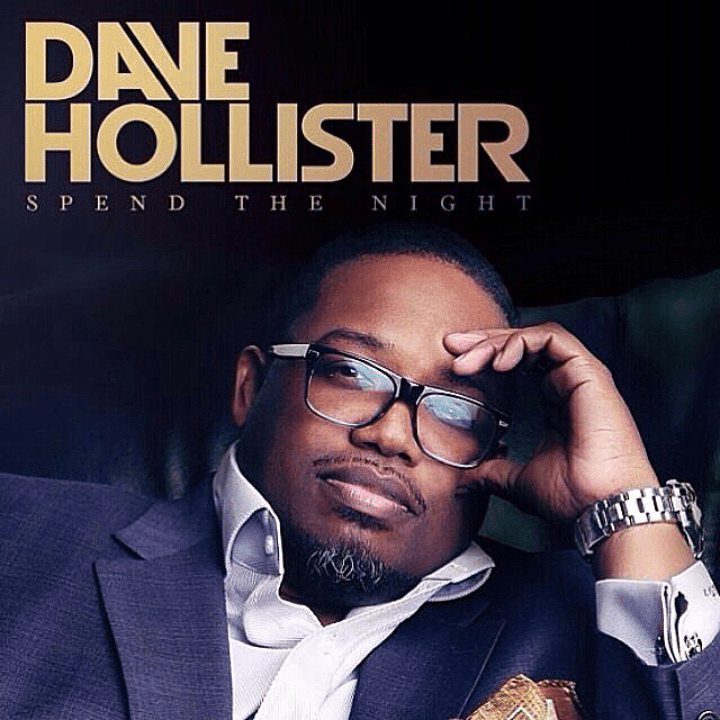 dave-hollister-spend-the-night