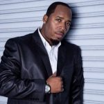GFM Spotlight Interview: L. Young Talks New Album, His Harmony Videos on Facebook and Coming Correct As A Male R&B Vocalist