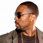 GFM Spotlight Interview: Montell Jordan Talks Unsung, Skeptics, Healing Marriages & Creating Music Under A New Covering