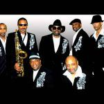 "New Music: Con Funk Shun – ""Your Night"""