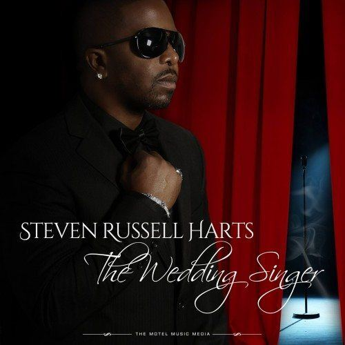 The-Wedding-Singer-e1413418130155