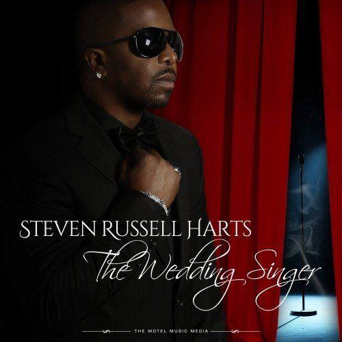The-Wedding-Singer-e1413418130155