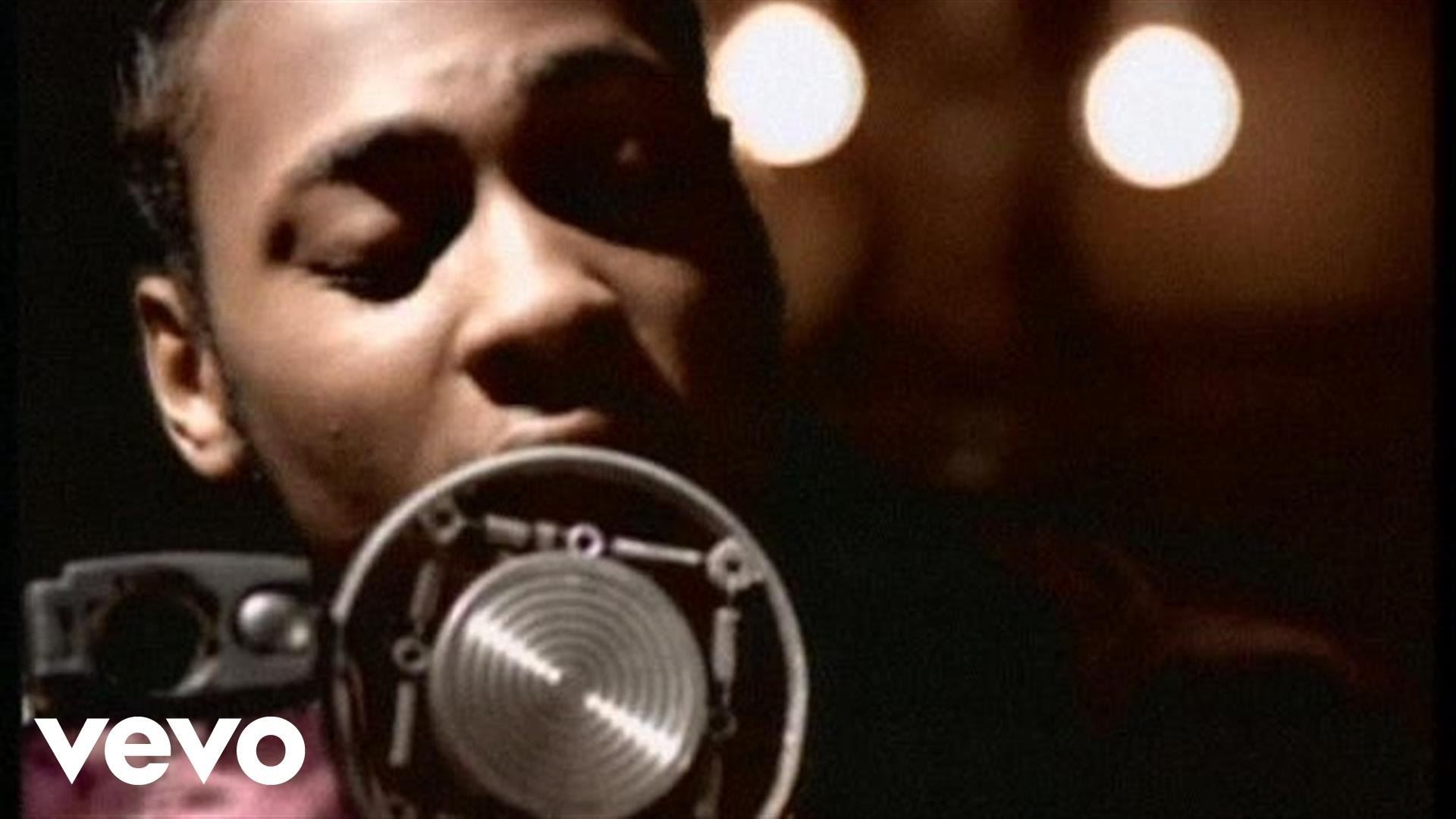 dangelo-dreamin-eyes