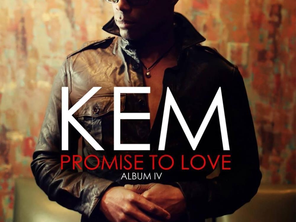 kem-promise-to-love