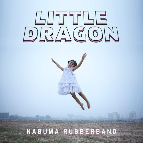 little-dragon-nabuma