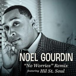 noel-gourdin-remix-cover