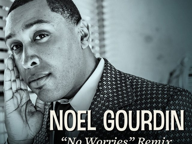 noel-gourdin-remix-cover